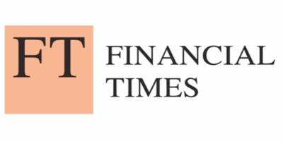 Financial Times Book of the Month
